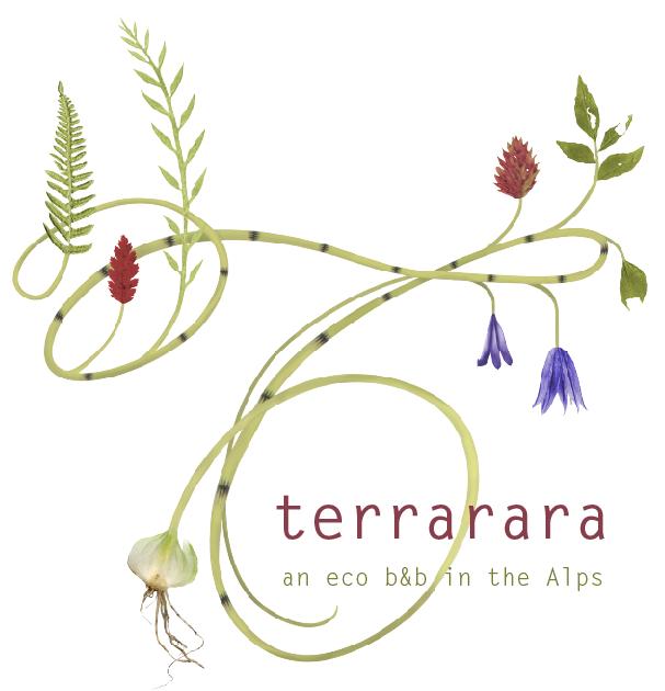 Terrarara